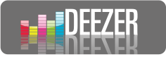 Opera Pop - Deezer