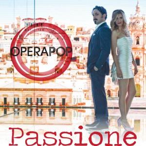 Operapop_CD_passione_cover_sito