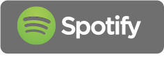 Opera Pop - Spotify