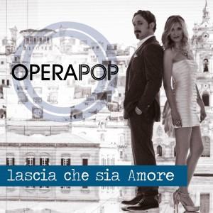 Operapop_singolo_cover